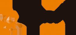 Dairy Equipamentos Logo
